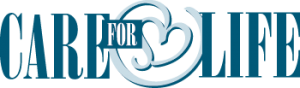 Care for Life - logo